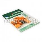 LOMOND Фотобумага самоклеющаяся матовая для струйной и лазерной печати 70 гр/м, А4, 50 листов