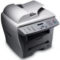 LEXMARK 215 DRIVERS FOR PC