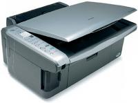 EPSON STYLUS CX4700 DRIVER FOR MAC