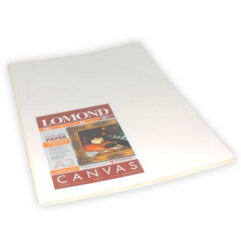 Термотрансферная бумага lomond а3 для струйной печати 3