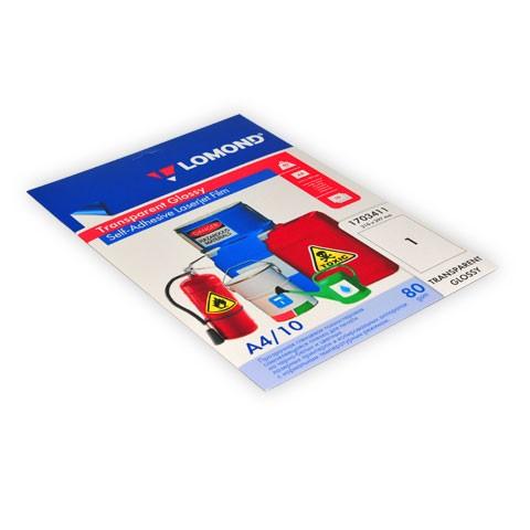 Бумага для струйной печати дизайнерская 406