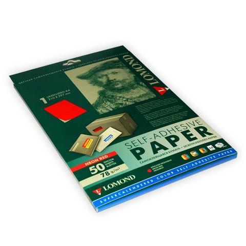 Бумага для струйной печати дизайнерская 91