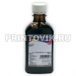 InkTec Чернила E10034 Light Black для Epson R2100/R2400/Pro7600/Pro7800/Pro9600, 200 мл