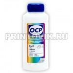 OCP Чернила EGO Gloss Optimizer для Epson R800/R1800, 100 мл